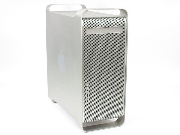 Apple-Power-Macintosh-A1047-G5-8500E - front