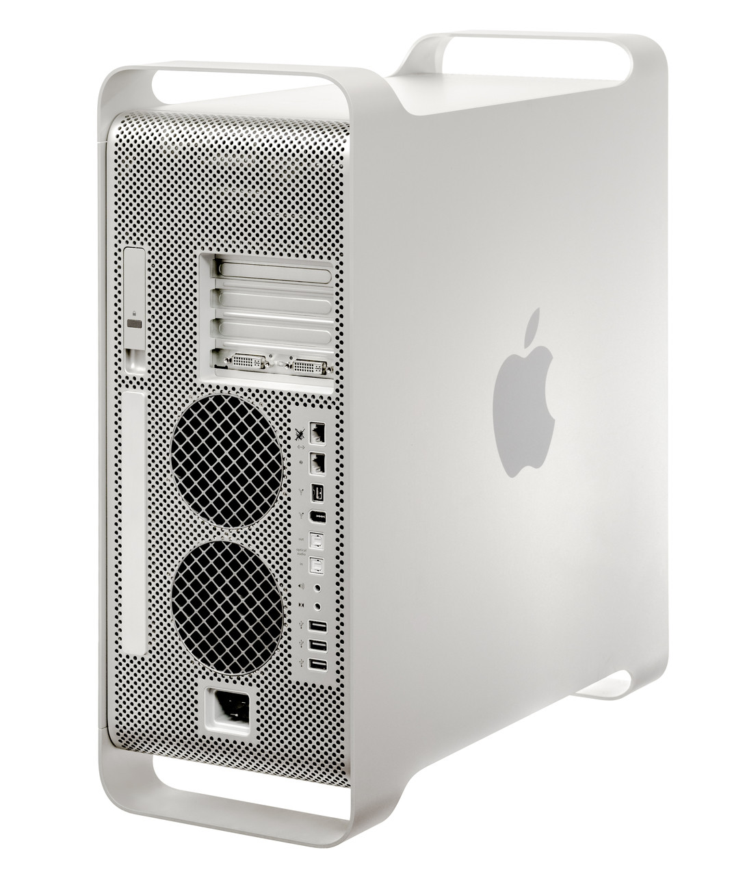 Apple-Power-Macintosh-A1047-G5-8500E - back