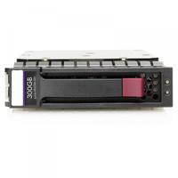 "HP 300GB 15K 3.5"" SAS Hard Drive 517350-001 533871-001"