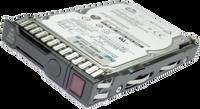 HP 300GB 2.5'' SAS 10K Hard Drive 641552-001 - FRONT
