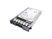 HP 1TB 2.5'' SAS 7.2K Hard Drive - 9W5WV 9rz268-150 - front
