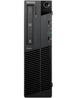 Lenovo Thinkcenter M82 - Core i5 (Configure to Order)