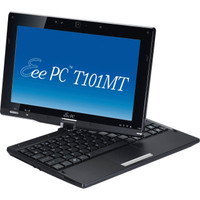 ASUS Eee PC 1018P Tablet