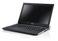 Dell Vostro V130 - Intel Core I3 (Configure to Order) front view
