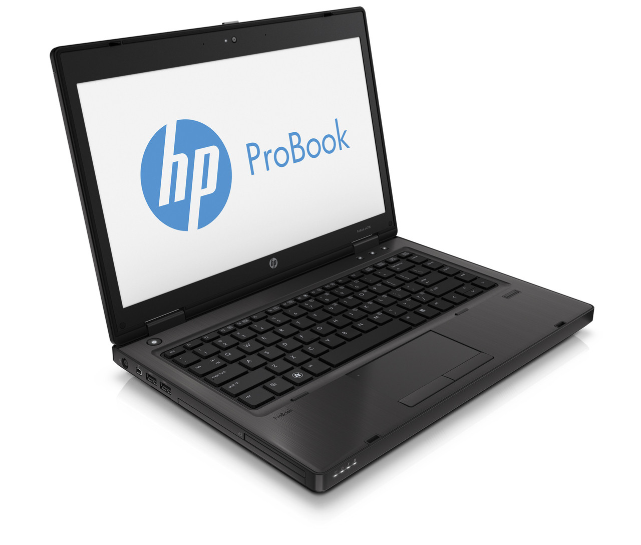 Hp Probook 6450B - Core i5 (Configure to Order) - front