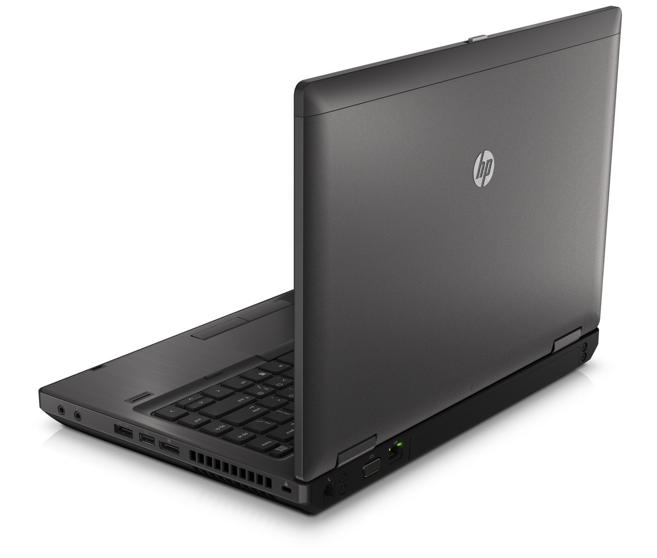 Hp Probook 6450B - Core i5 (Configure to Order) - back