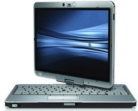 HP Elitebook 2730P - Core 2 Duo (Configure to Order)