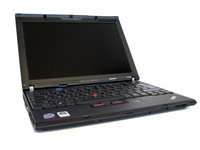 Lenovo Thinkpad X200S - Core 2 Duo