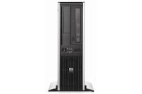 HP DC5800 Desktop Front - KelsusIT
