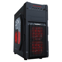 Ultra Fast KelsusIT Gaming Computer with INTEL CORE I5 CPU