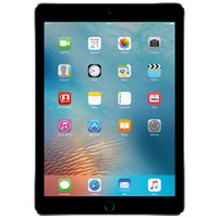 Apple iPad Pro 9.7-inch Wi-Fi 256GB Space Gray