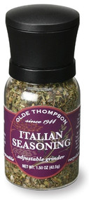 Olde Thompson 1.5oz Italian Seasoning