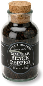 Olde Thompson 10 oz Jar Malabar Pepper