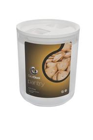 ClickClack Pantry 3.3qt - White