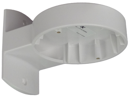 HD810 Dome Camera Wall Mount