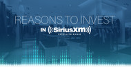 Reasons To Invest In Sirius XM Radio For Your Business