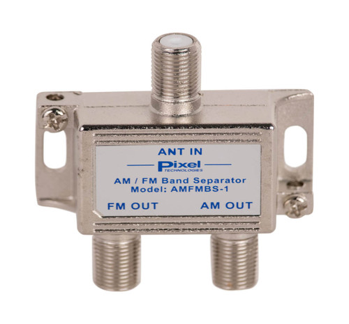 AMFMBS-1 AM FM Band Separator