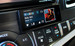 dash mountable SiriusXM Radio Commander Touch Receiver with Antenna and Tuner SXVCT1
