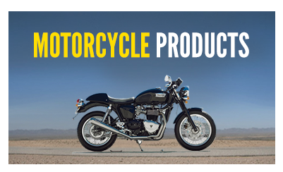 motorcycle-pro.png