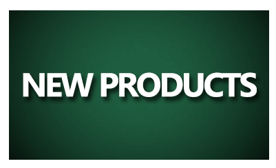 n-products.png