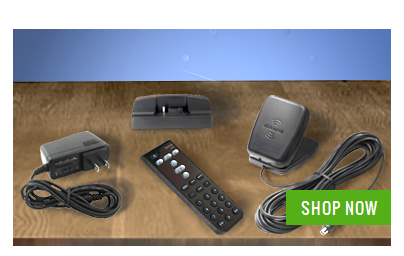 parts-and-accessories.png