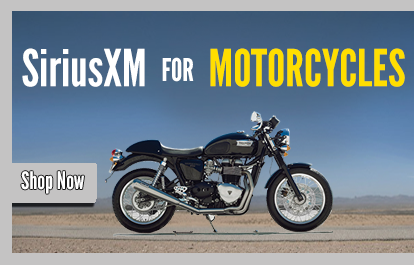 sxm-motorycle-products.png