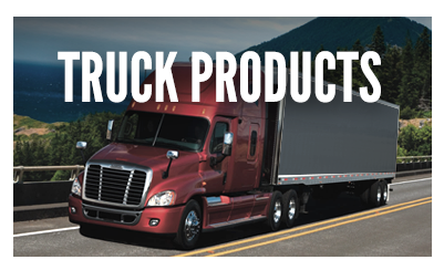 truck-products.png