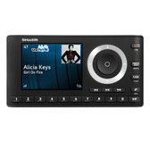 SXPL1 SiriusXM Radio onyX Plus Receiver