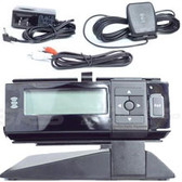 xm sportscaster home and car kit