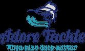Adore Tackle