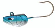 SAKURA POLLAX JIG HEAD BRUITEUSE FIXE 95G  X 2