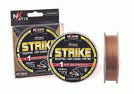 COLMIC STRIKE  MONO LINE 200mt - 0,30mm