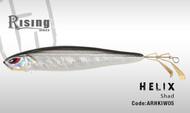 HERAKLES HELIX  (Shad)