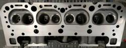 IMCA EQ-CH350i