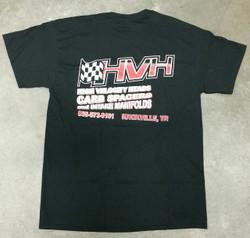 HVH T-Shirt