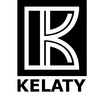 L. Kelaty Ltd
