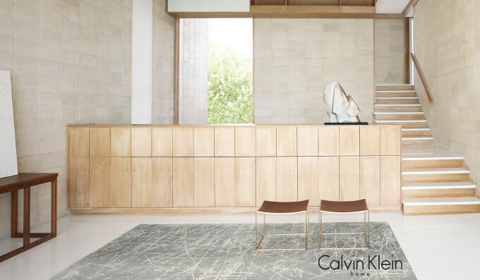 calvin-klein-rugs2-1-.jpg