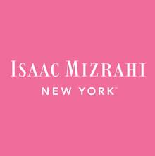isaac-mizrahi-logo.png