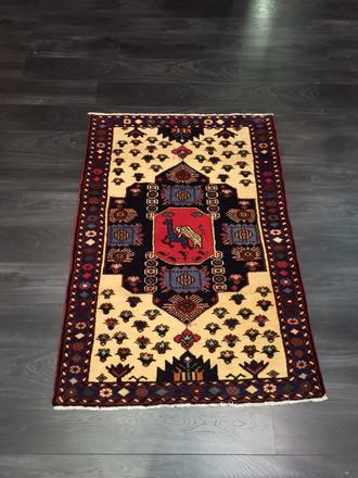 Hamadan 152 x 105 cm nh224/106