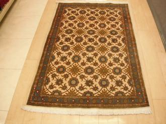 Persian Veramin 161x103 cm FV 563/96
