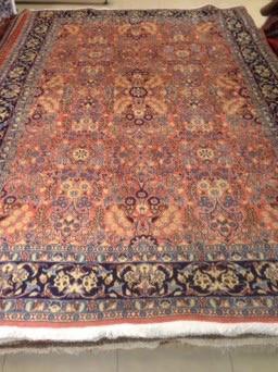 Iranian Sarouk 300x200 cm NJ 209/ 19