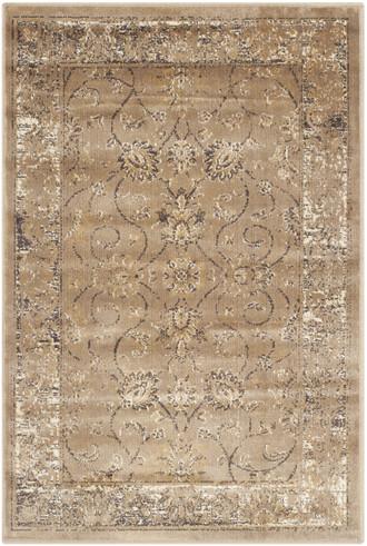 Vintage VTG117-1662