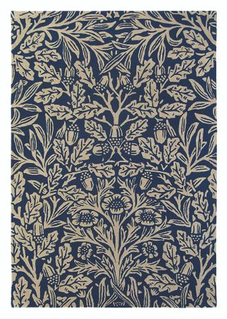 Morris & Co Oak 27908