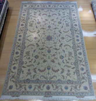 Persian Tabriz 308x204cm BY67/198
