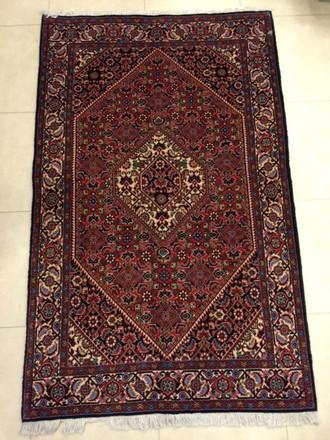 Persian Bidjar 172x110 cm NK207/13