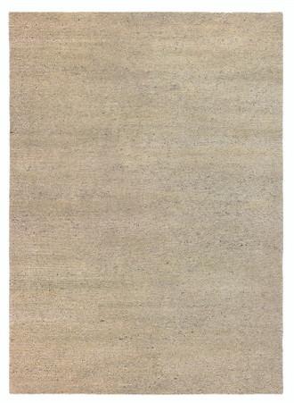 Yeti 51003