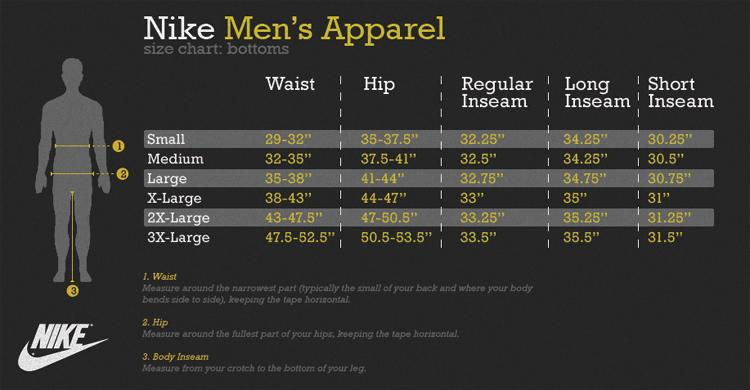 1nike-mens-bottoms-size-chart.jpg
