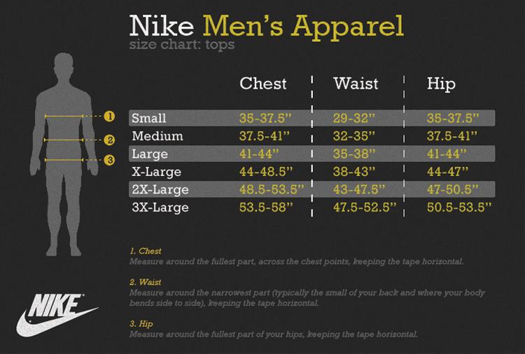 1nike-mens-tops-size-chart.jpg