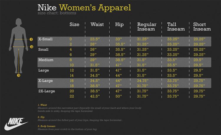 1nike-womens-bottoms-size-chart.jpg