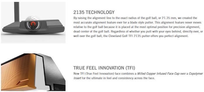 2135-technology.jpg